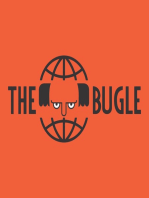 Termites and Populists – Bugle 4088