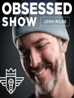 Matt Hunckler - Host of Powderkeg Podcast