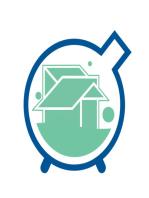 What Do Spec Homes Dream Of?
