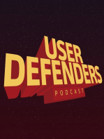 The State of UX in AI with Josh Clark