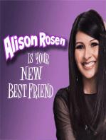Alison Agosti