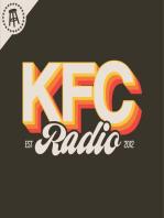 KFCR #165
