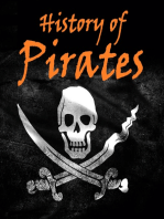 Episode 14 – PART 2 – Blackbeard – Fav Male Pirate – International Pirate Awards Results