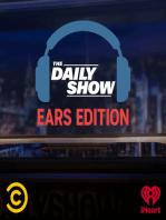 Full SXSW Panel - Talking 2020, Political Comedy & Studio Antics with Jake Tapper