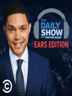Trump's Sales Pitch to North Korea   Eric Garcetti