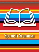 The Spanish Verbs Traer and Llevar