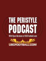 The crew from Reign of Troy talk USC basketball, football and more 3/16