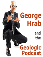 The Geologic Podcast