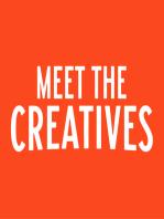 Noemie Le Coz, Freelance Art Director/Designer at Google Creative Lab