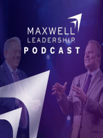 How to Remove Your Leadership Blind Spots
