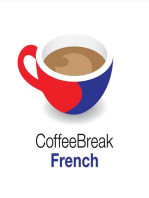 CBF 1:40 | Linguistic diversity in France