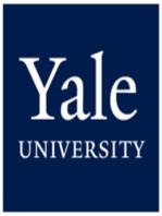 Gloria Steinem Visits Yale