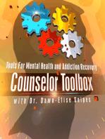 282 -Emotional Interventions for Depression