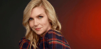 Rhea Seehorn Is The Best Thing About 'Better Call Saul.' So Where's Her Emmy Nomination?