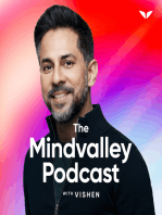Vishen Lakhiani On What Employees Really Want