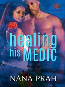 Healing His Medic