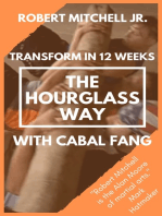 The Hourglass Way