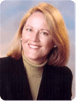 Homeschool.com Radio interviews Marla Cilley (The Flylady)