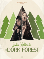 TDF EP 123 – Al Jackson