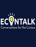 Will Davies on the Economics, Economists, and the Limits of Neoliberalism