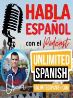 #094 - Sistema de salud pública en España