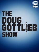 Doug Gottlieb & Jim Jackson fill in on The Dan Patrick Show