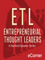 DJ Kleinbaum (Emerald Therapeutics) - Contrarian Truths Empowering Innovation
