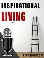 The Master Mind | Napoleon Hill's Keys to Success