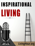 How to Enlarge Your Mind & Live More Abundant Life
