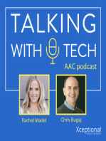 """""""Should I Start an AAC Business?"""" & Other Listener Questions"""