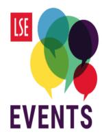 LSE Festival 2019   New World Order 2035 [Audio]