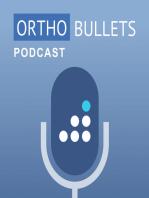 Question Session⎜Recon (ft. Dr. James Browne)