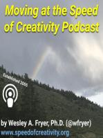 Podcast407