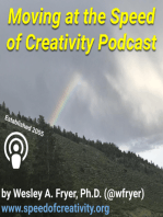Podcast363