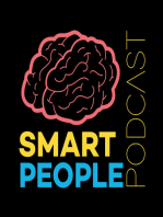 David Hoffeld - Using Neuroscience to Sell