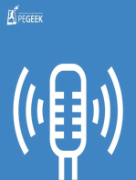 Episode 43 - Listener Stories of Success #4