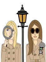 Street Style Secrets