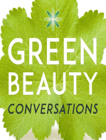 EP35. Can organic skincare ever be high performance?