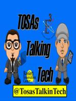 TTTP046- Update special