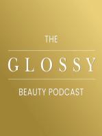 Wander Beauty co-founder Divya Gugnani
