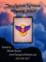 What is Mysticism?