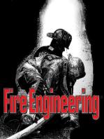 Main Street Firefighting