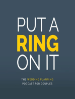 Planning For The Morning Of Your Wedding Day