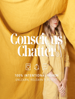 S02 Episode 98 | SILKROLL, FASHION + THE SHARING ECONOMY