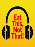 The Fake Food Awards