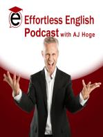 English Learning VOLUME Training