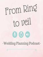 #110 - Wedding Words Glossary Pt 6 – Flowers