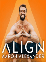 Align Podcast Ep. 000