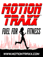 Run Walk Intervals (30-30) With Jeff Galloway