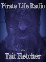 Episode 115. Tom Reid